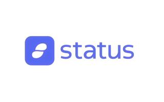 Status (SNT) — обзор криптовалюты