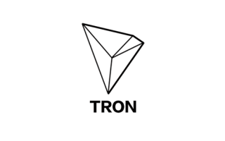 TRON (TRX) — обзор криптовалюты