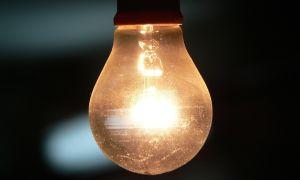 Инвестиционный анализ ICO: Electrify.Asia (ELEC)