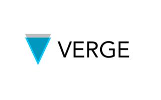 Verge (XVG) — обзор криптовалюты