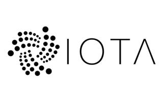 Miota (IOTA) — обзор криптовалюты