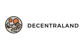 Decentraland (MANA) — обзор криптовалюты