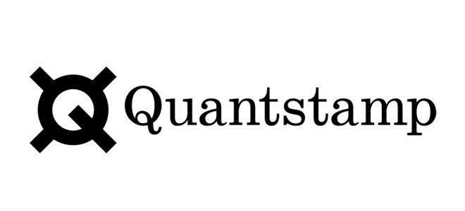 Quantstamp (QSP) – обзор криптовалюты