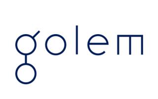 Golem (GNT) — обзор криптовалюты