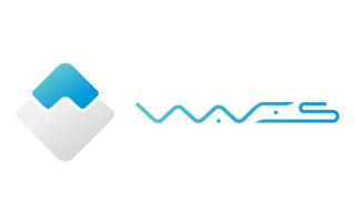 Waves (WAVES) — обзор криптовалюты