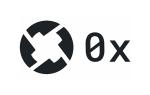 0x (ZRX) — обзор криптовалюты