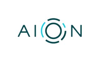 Aion (AION) — обзор криптовалюты