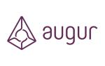 Augur (REP) — обзор криптовалюты