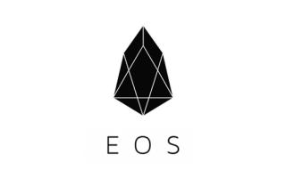 EOS (EOS) — обзор криптовалюты