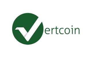 Vertcoin (VTC) — обзор криптовалюты