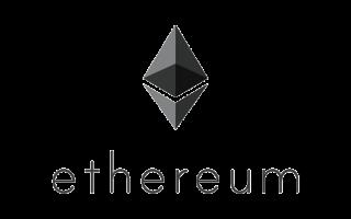 Ethereum (ETH) — инвестиционная платформа с собственной криптовалютой
