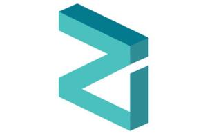 Zilliqa (ZIL) — сравнительный анализ с другими проектами