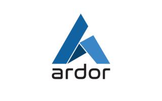 Ardor (ARDR) — обзор криптовалюты