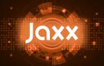 Мультивалютный кошелёк Jaxx