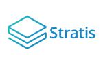 Stratis (STRAT) — обзор криптовалюты