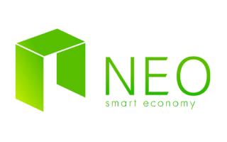 NEO (NEO) — обзор криптовалюты