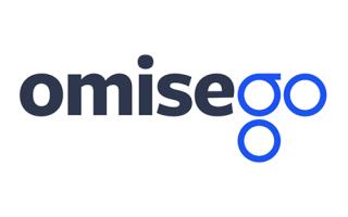 OmiseGO (OMG) — обзор криптовалюты