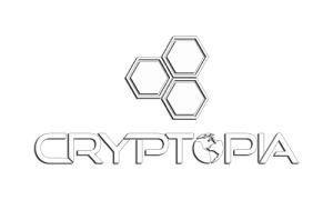 Криптовалютная биржа Cryptopia: обзор и особенности