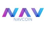 Navcoin (NAV) — обзор криптовалюты