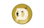 Dogecoin (DOGE) — обзор криптовалюты