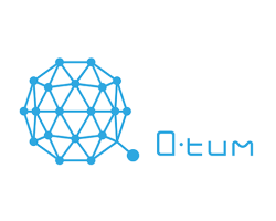 Qtum (QTUM) — обзор криптовалюты