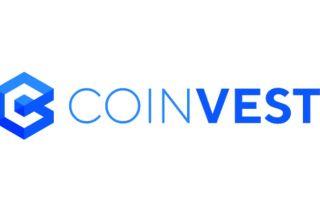 ICO: Coinvest — инвестиционный анализ