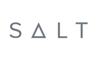 SALT (SALT) — обзор криптовалюты