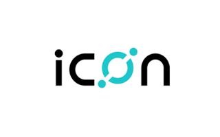 ICON (ICX) — обзор криптовалюты