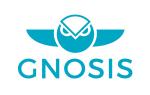 Gnosis (GNO) — обзор криптовалюты