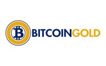 Bitcoin Gold (BTG) — обзор криптовалюты