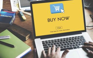 Поиск и покупка оборудования для майнинга