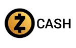 Zcash (ZEC) — обзор криптовалюты