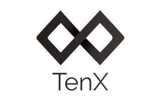 TenX (PAY) — обзор криптовалюты