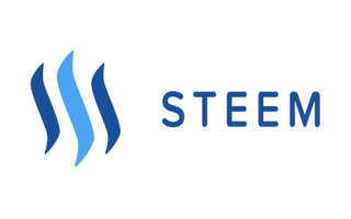 Steem (STEEM) — обзор криптовалюты