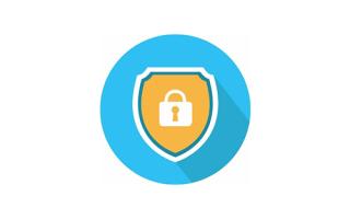 Triggers (TRIG) — обзор криптовалюты