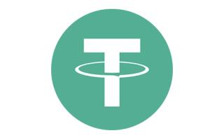Tether (USDT) — обзор криптовалюты
