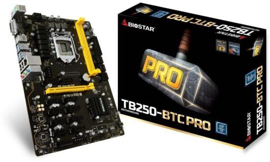 BIOSTAR_TB250-BTC_PRO