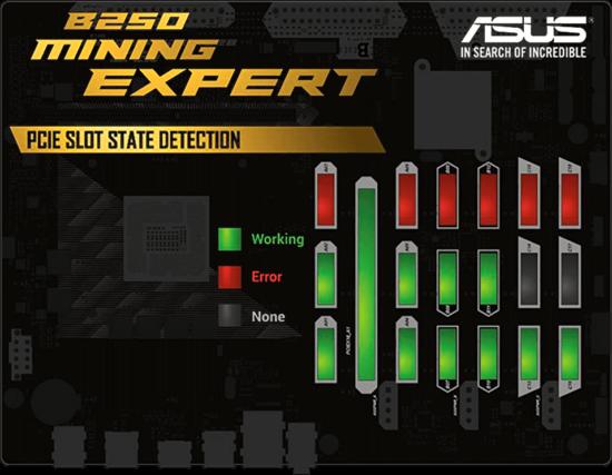 ASUS_B250_MINING_EXPERT_2