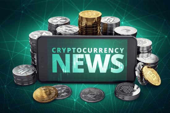Где читать свежие новости криптовалют успешная торговля на форекс форум