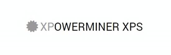 XPS Powerminer