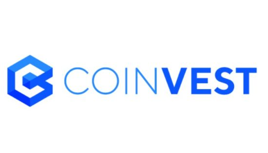 ico coinvest